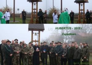 Hubertus 2015